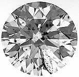 I1, I2, I3 Diamond